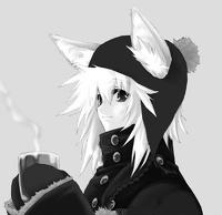 avatar de Galak