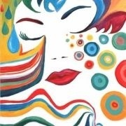 avatar de maeve81