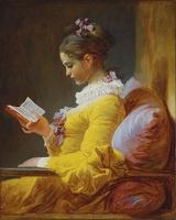 avatar de evelyne-papillon