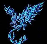 avatar de Dagon