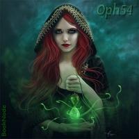 avatar de Oph54