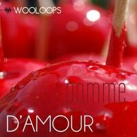 avatar de pommedamour