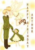 avatar de Kato