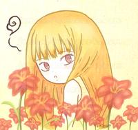 avatar de Mizuffy