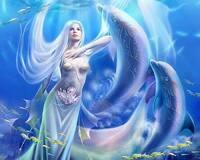 avatar de virginie0603