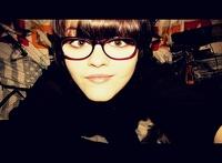 avatar de Loryane
