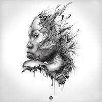 avatar de Flaela