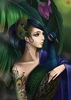 avatar de keira19