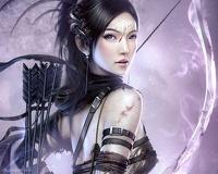 avatar de AlexLys