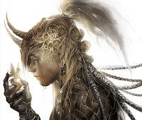 avatar de Lacie