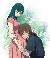 avatar de Shiromegami