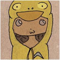 avatar de LetoBronn