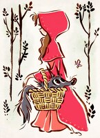 avatar de Phoenicia