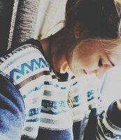 avatar de Jess-jess