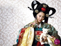 avatar de Sashiko