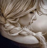 avatar de SmallBab