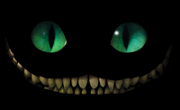 avatar de M-Zombie