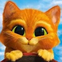 avatar de Bisou