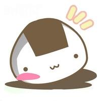 avatar de black-lilirose