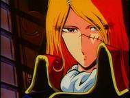 avatar de emeralda