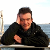 avatar de GillesMV