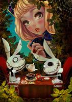 avatar de LittleHarmony