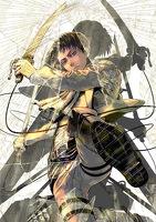 avatar de Elvyra