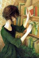 avatar de sarahlys