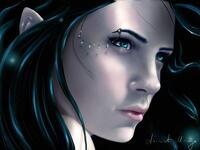 avatar de malfie