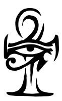 avatar de Perseus