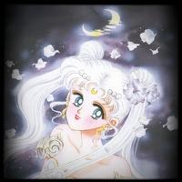 avatar de NaokoR
