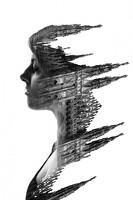 avatar de LeilClarison
