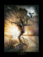 avatar de icarus