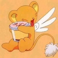 avatar de SakuraTales