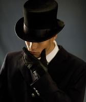 avatar de ComteHislec