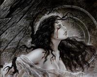 avatar de Twingirl06