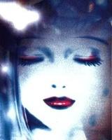 avatar de Viclapic