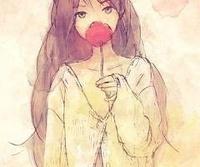 avatar de Miss-Marie