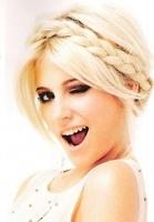 avatar de Maandy2