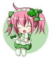 avatar de ste2605