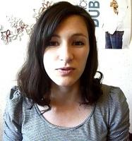 avatar de LibrairiedeNo