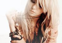 avatar de Jewels_arianne