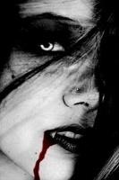 avatar de cerise215