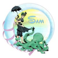 avatar de sam66