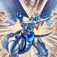 avatar de Bucephale