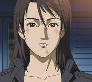 avatar de emuze