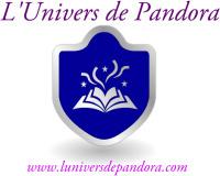 avatar de pandora222