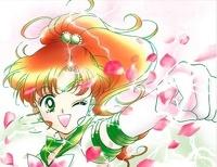 avatar de Gladys28