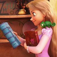 avatar de rubika