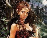 avatar de book-fantastic-love